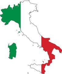 CURSURI LIMBA ITALIANA COMPANII