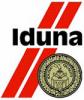 SC IDUNA/R SRL