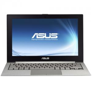 Notebook Asus UX21E-KX004V i5-2467M 4GB 128GB SSD Win7 Home Premium