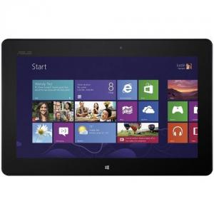 Tableta Asus VivoTab RT TF600TG 64GB 3G Windows RT