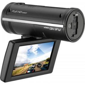 Camera video auto 600