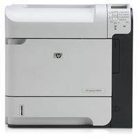 Imprimanta hp laserjet p4015dn