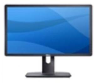 U2212 monitor dell
