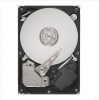 Hdd seagate barracuda st250dm000