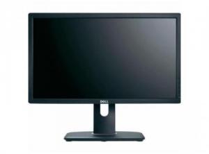 Monitor led dell u2312hm