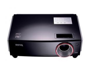 Videoproiector benq sp870