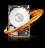 Hdd seagate server savvio 15k.2 st9146853ss