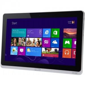 Tableta Acer Iconia W700-53314G12as Core i5 128GB Windows 8