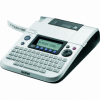 Imprimanta termica brother p-touch 1830vp