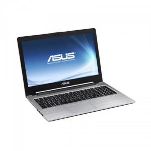 Notebook Asus K56CM-XX011D i5-3317U 4GB 500GB GeForce GT 635M