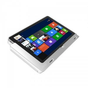 Tableta Acer Iconia W700-53314G12as Core i5 4GB 128GB SSD Win 8