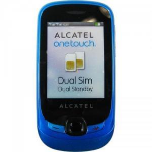 Oferte telefoane mobile