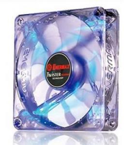 Cooler enermax