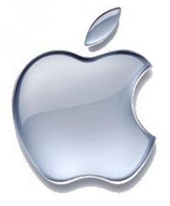 IPod nano Apple 16GB Blue