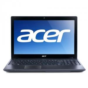 Acer as5750g 2434g50mnkk