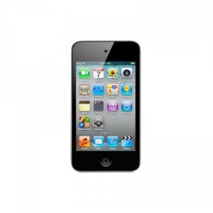 IPod touch Apple 16GB Black