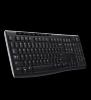 Tastatura logitech k270
