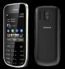 Telefon mobil nokia asha 203