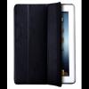 Husa smart case pentru ipad2, ipad new