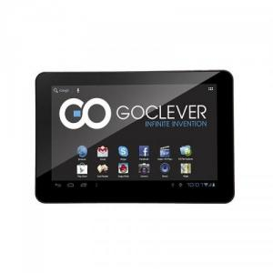 Tableta GO CLEVER TAB R106 10 inch 8GB Android 4.1