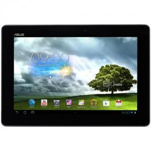 Tableta Asus ME301T MeMO Pad Smart 16GB Android 4.1 Blue
