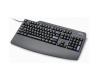 Tastatura lenovo preferred pro