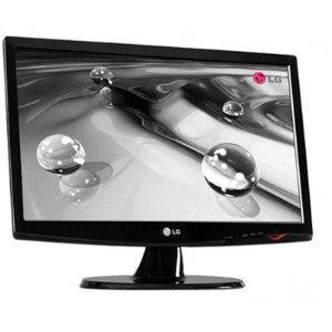 Monitor lg w2043s pf