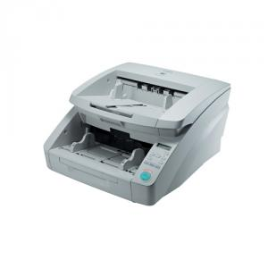 Scanner canon dr 9050c