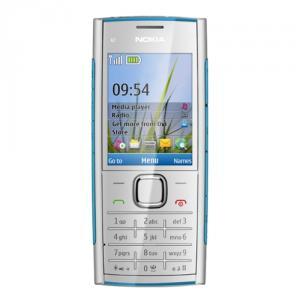 Telefon mobil nokia x2