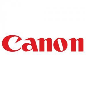 Toner canon 719h negru