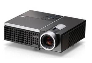 Videoproiector dell m210x mobile