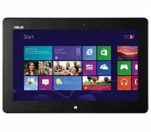 Tableta Asus VivoTab Smart ME400C 64GB Windows 8 Black