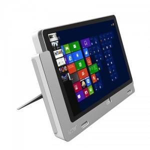 Tableta Acer Iconia W700-323B4G06as Core i3 4GB 64GB SSD Win 8
