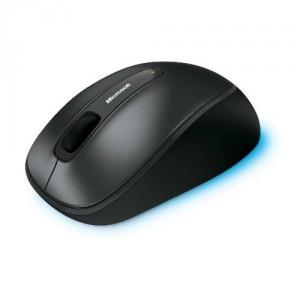 Mouse cu wireless