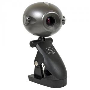 Camera web a4tech pk 336e