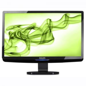 Monitor lcd philips 231t1sb