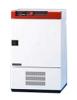 Incubator cu racire BCR120