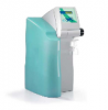 Purificator de apa tka micropure uv