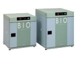 Termostat incubator de laborator