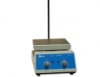 Agitator magnetic cu incalzire 690/5