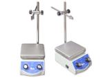 Agitator magnetic cu incalzire 690/1