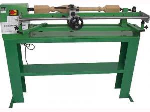 Strung pentru lemn cu copiator