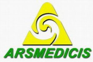 Servicii speciale medicina muncii