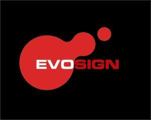 Evosign -design interior, amenajari interioare, vizualizare arhitecturala