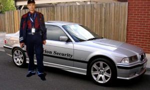 Atestat agenti paza timisoara