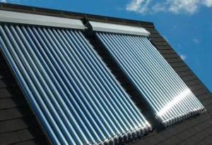 Sistem energie termica