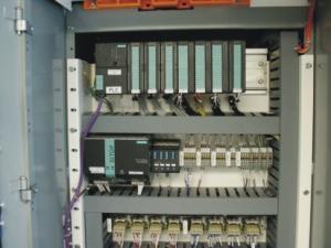 Proiecte programe proiectare instalatii electrice