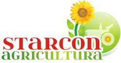 Tractoare agricole