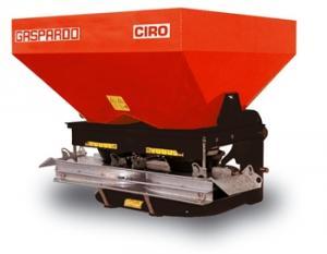 Fertilizator CIRO