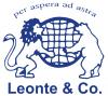 SC LEONTE & COMP IMPORT EXPORT SRL